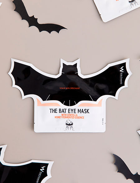 Mascarilla – Bat Eye Mask