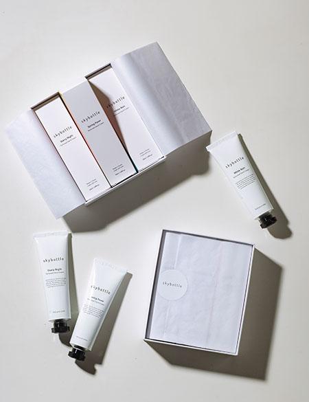 set-cremas-hidratantes-perfumed-hand