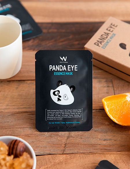 mascarilla-panda-eye-essence