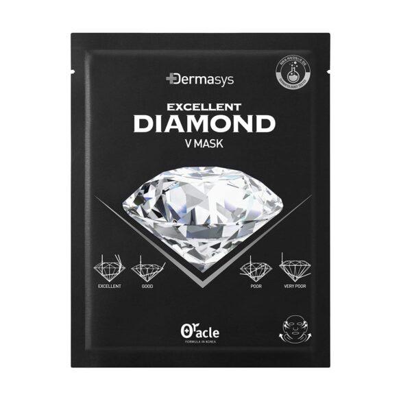 mascarilla-dr-oracle-dermasys-diamond