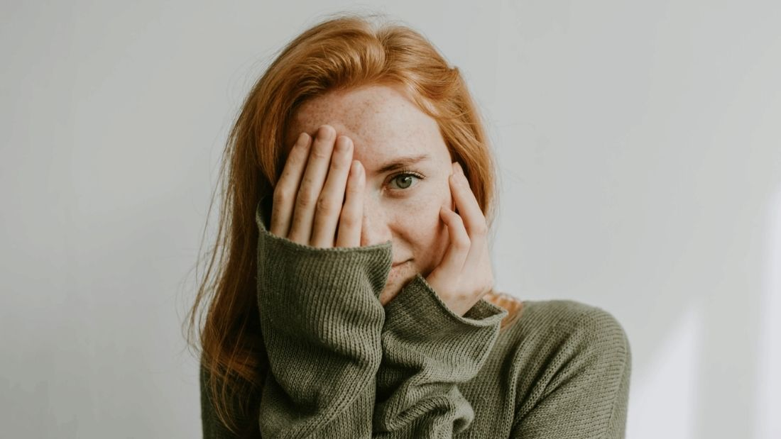 Lifting facial para el rejuvenecimiento ¿con o sin cirugía?