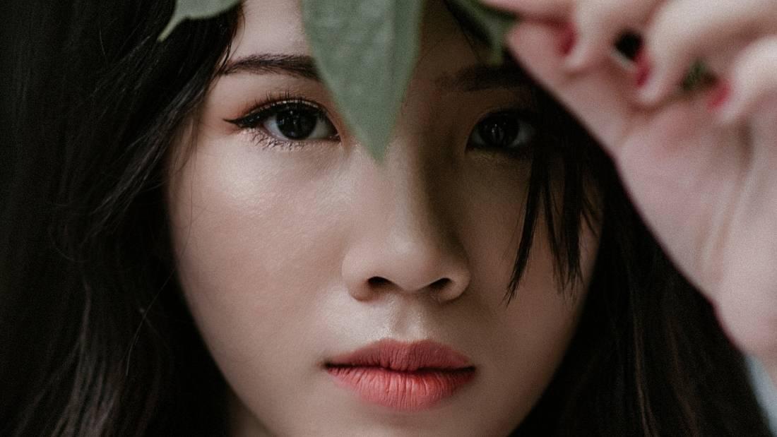 Ritual de Belleza Coreana