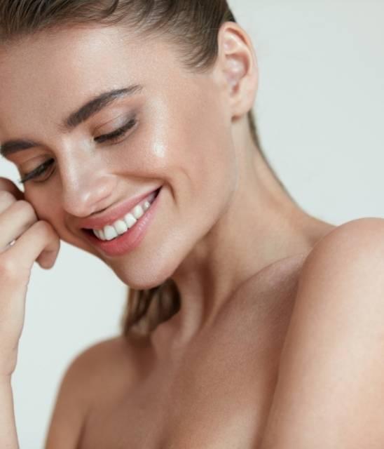 Fresh-Face-Tratamiento-de-Higiene-Facial-Personalizado