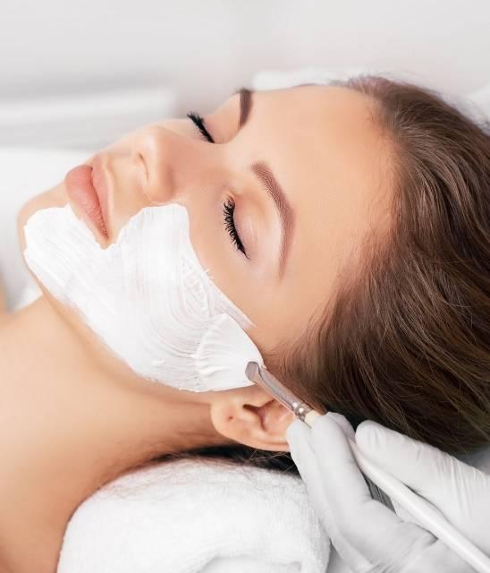 mask-tratamiento-hidratante
