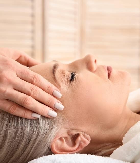 Up-Face-tratamiento-Hidratante-Reafirmante-Efecto-lifting