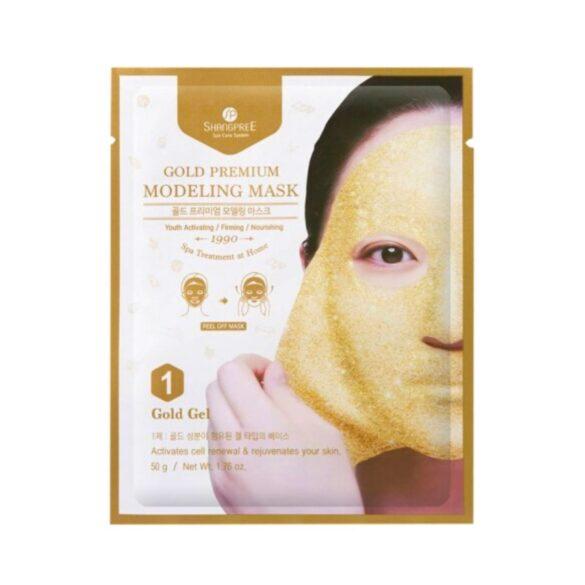 Mascarilla-facial-golden-premium-plus-modeling-mask